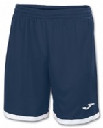 more info on Joma Toledo Shorts (Junior)