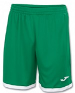 more info on Joma Toledo Shorts (Adults)