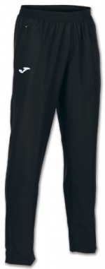 more info on Joma Combi Cotton Grecia Fleece Tracksuit Bottoms (Adults)