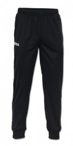 more info on Joma Combi Estadio Tracksuit Bottom (Adults)
