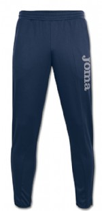 more info on Joma Combi Gladiator Tracksuit Bottoms (Adults)