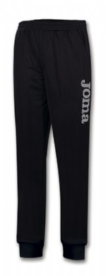 more info on Joma Combi Suez Tracksuit Bottoms (Adults)