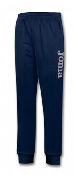 more info on Joma Combi Suez Tracksuit Bottoms (Junior)