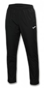 more info on Joma Combi Microlight Tracksuit Bottoms (Adults)