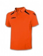 more info on Joma Champion II Polo (Adult)
