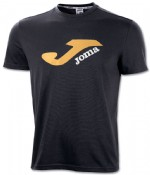 more info on Joma Combi Logo T-Shirt (Adult)