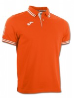 more info on Joma Bali Polo Shirt (Adults)
