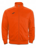 more info on Joma Combi Gala Tricot Tracksuit Top (Junior)
