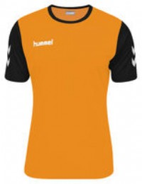 more info on Core Hybrid Match Jersey (Adults)