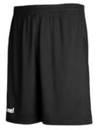 more info on Core Hybrid Shorts