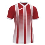 more info on Joma Tiger II T shirt kit (Adults)