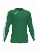 more info on Joma Academy III L/S T shirt (Junior)