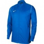 more info on Nike Park 20 Rain Jacket (Junior)