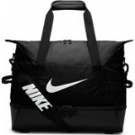 more info on Nike Club Team hardcase (Large)