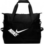 more info on Nike Club Team Duffel (Large)