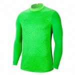 more info on Nike Gardien III GK Jersey