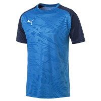 more info on  Puma CUP Core Jersey