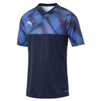 more info on Puma CUP jersey s/s (Junior)