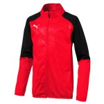 more info on Puma CUP Training Jacket Core (Junior)