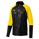 more info on Puma CUP 1/4 Zip Top (13-14YRS)