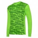 more info on Umbro GK Counter Jersey (Junior)