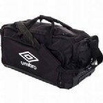 view Umbro products