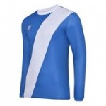 more info on Umbro Nazca Jersey L/S (Junior)