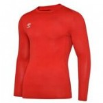 more info on Umbro Core Crew Base layer (Junior)