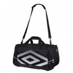 more info on PRO TRAINING 2.0 SMALL HOLDALL