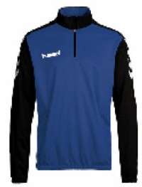 more info on Core 1/2 Zip Sweat (Junior)