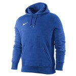 more info on Halesowen Town Colts FC Hoody (Adult)