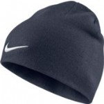 more info on Halesowen Town Colts FC Beanie (One Size)