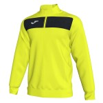more info on Joma Academy II Tracksuit (Adults)