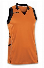 more info on Joma Cancha II Sleeveless Jersey (Adults)