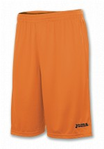 more info on Joma Short Basket (Adults)