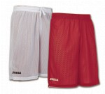 more info on Joma Rookie Reversible Shorts (Juniors)