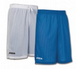 more info on Joma Rookie Reversible Shorts (Adults)