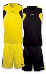 more info on Joma Reversible Set (Adults)