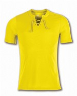 more info on Joma 50Y T-Shirt (Adults)