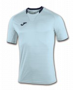 more info on Joma Galaxy S/S Kit Deal (Adults)