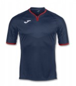 more info on Joma Mundal S/S Kit Deal (Adults)
