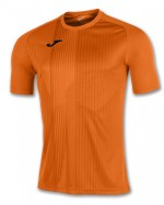 more info on Joma Tiger S/S Kit Deal (Adults)