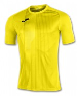 more info on Joma Tiger S/S Kit Deal (Junior)