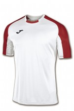 more info on Joma T-Shirt Essential S/S (Junior)