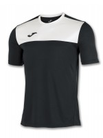 more info on Joma Winner S/S Kit Deal (Adults)