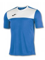 more info on Joma Winner Shirt S/S (Junior)