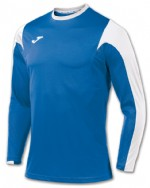 more info on Joma Estadio L/S Kit Deal (Adults)