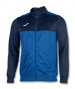 more info on Joma Winner Tracksuit Top (Adult)