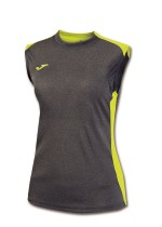 more info on Joma Campus II Sleeveless Jersey Women (Adults)