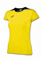 more info on Joma Spike Short Sleeved Jersey Women (Adults)